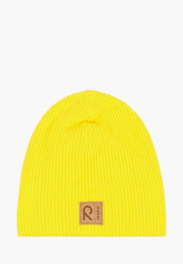 Шапка Reima Reima RE883CKADQF0 шапка reima reima re883cbadpy7