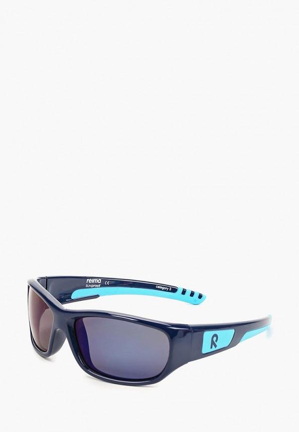 Очки солнцезащитные Reima
