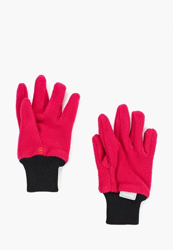 Перчатки Reima Reima RE883DGCADE8 перчатки reima reima re883dkupk06