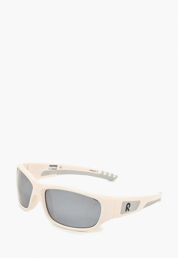 Очки солнцезащитные Reima Reima RE883DKDVPL6 очки солнцезащитные reima reima re883dgadqh1