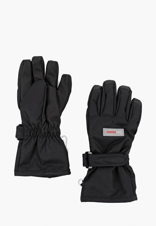 Перчатки Reima Reima RE883DKFYFB7 цена
