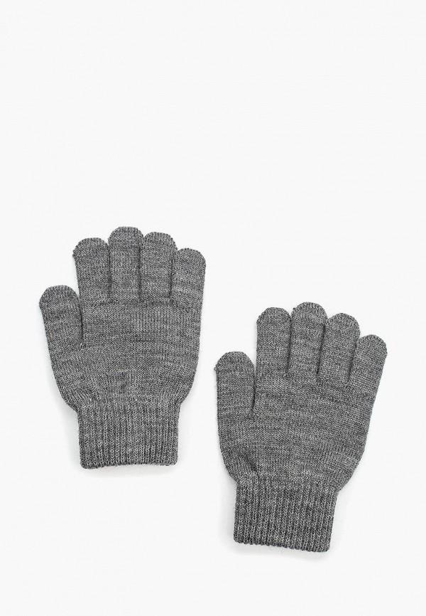 Перчатки Reima Reima RE883DKUPK06 перчатки reima reima re883dbcade9