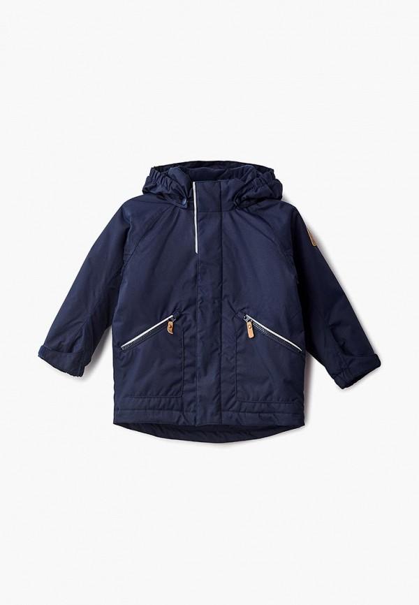 Куртка утепленная Reima Reima RE883EBCAEG4 reima куртка botnia