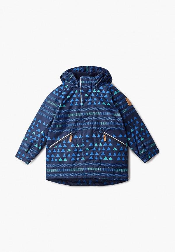 Куртка утепленная Reima Reima RE883EBCAEG5 reima куртка botnia