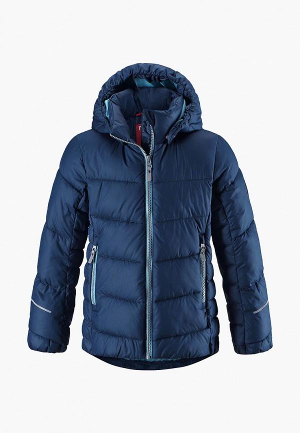 Куртка утепленная Reima Reima RE883EBCAEK2 куртка утепленная reima reima re883ebcaeg6