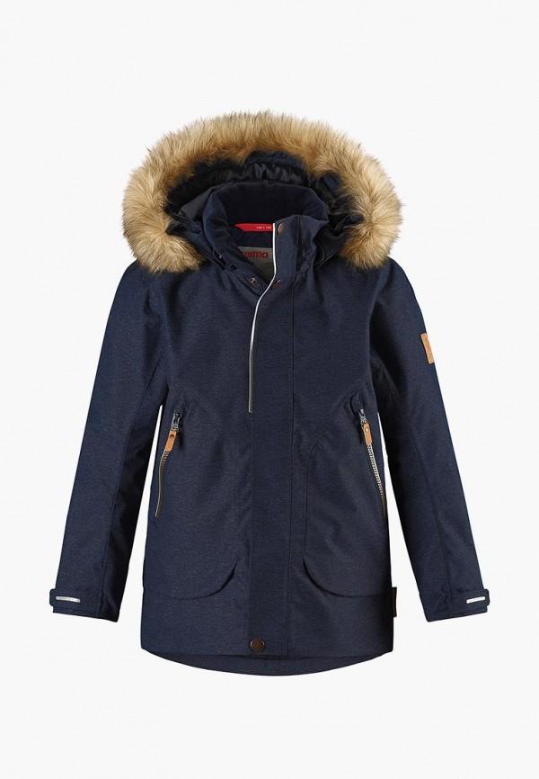 Куртка утепленная Reima Reima RE883EBCAEY5 куртка утепленная reima reima re883ekduzh7