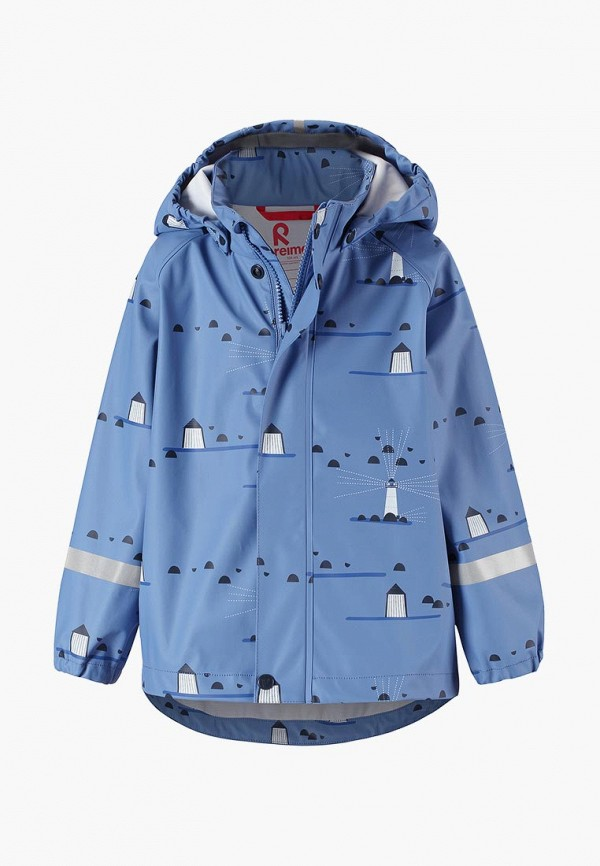 Куртка Reima Reima RE883EBDUZH4 reima куртка reima 709537