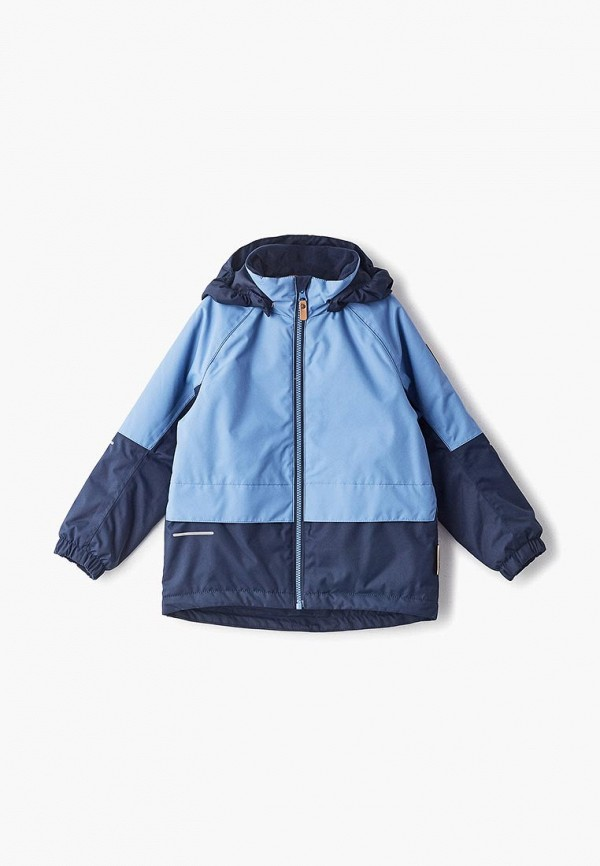 Куртка утепленная Reima Reima RE883EBDUZI1 куртка утепленная reima reima re883ekduzh7