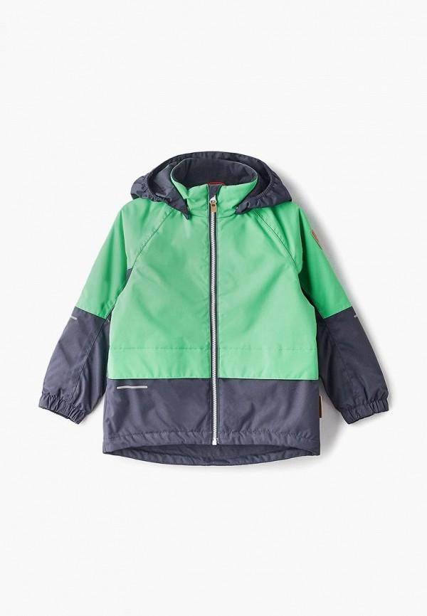 Куртка Reima Reima RE883EBDUZI2 reima куртка aarre reima для мальчика