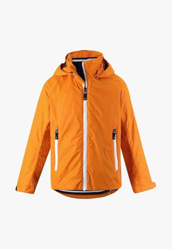 Куртка утепленная Reima Reima RE883EBDUZJ7 куртка утепленная reima reima re883ekduzh7