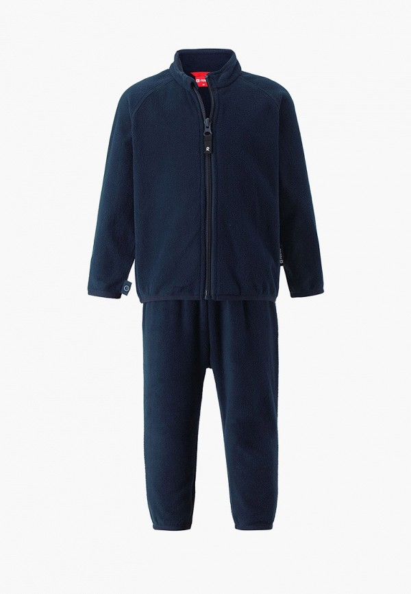 костюм reima для мальчика, синий