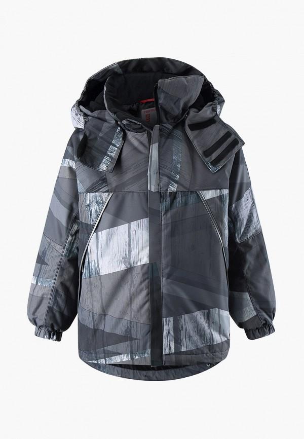 купить Куртка утепленная Reima Reima RE883EBFYGD1 недорого
