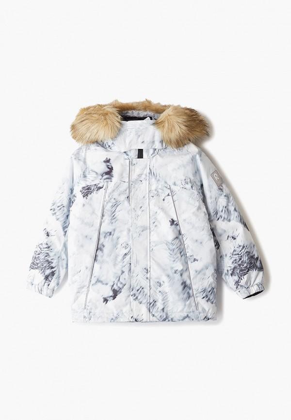 Куртка Reima Reima RE883EBFYGD3 reima куртка reima petteri для мальчика