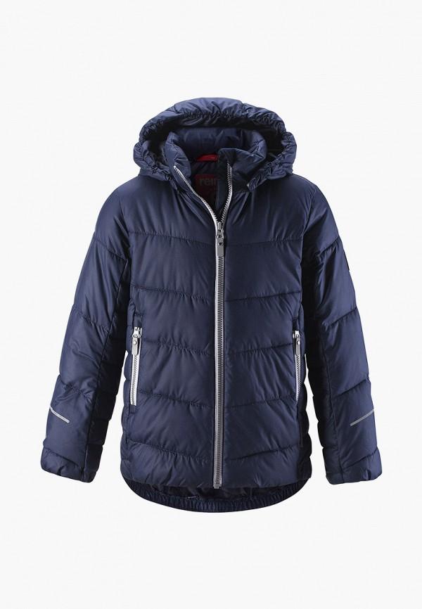 купить Куртка утепленная Reima Reima RE883EBFYGQ6 недорого