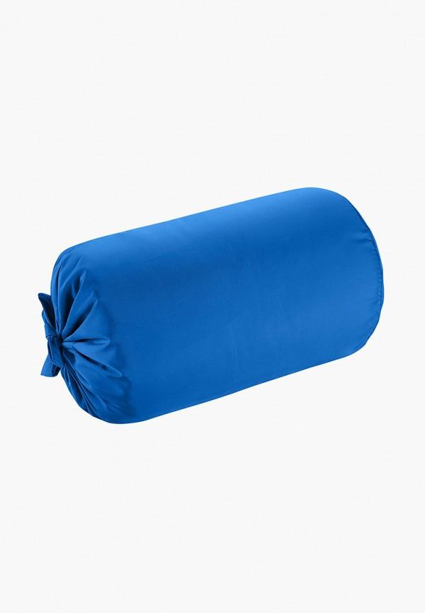 Фото 4 - Пуховик Reima синего цвета
