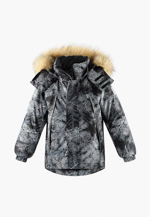 куртка reima для мальчика