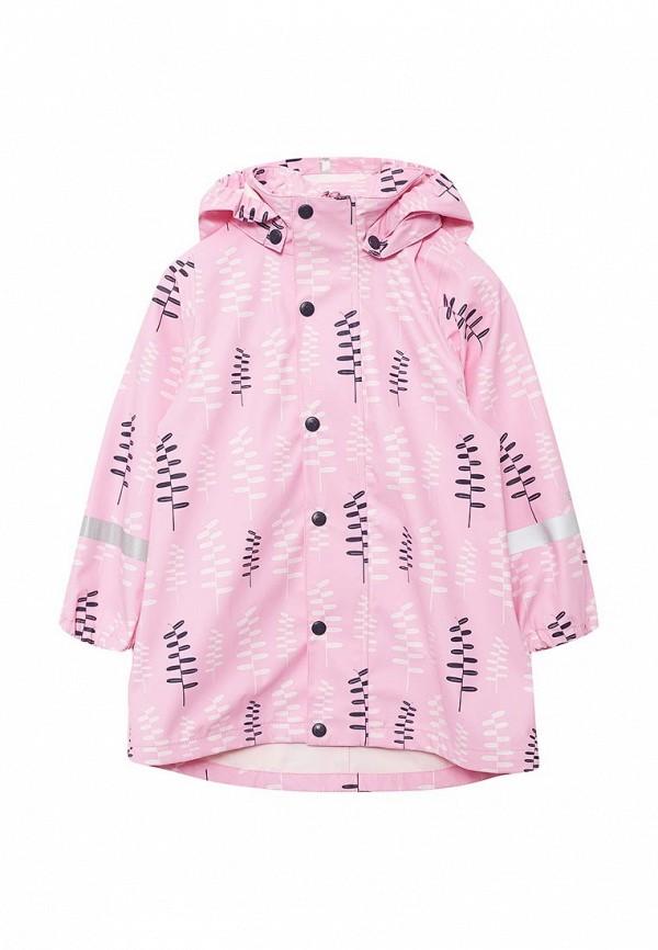Куртка Reima Reima RE883EGADQL1 куртка quelle reima 1011368