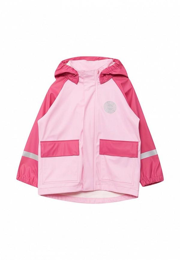 Куртка Reima Reima RE883EGADQN1