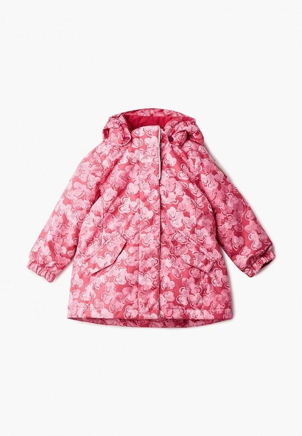 Куртка утепленная Reima Reima RE883EGCAEF2 reima tuli