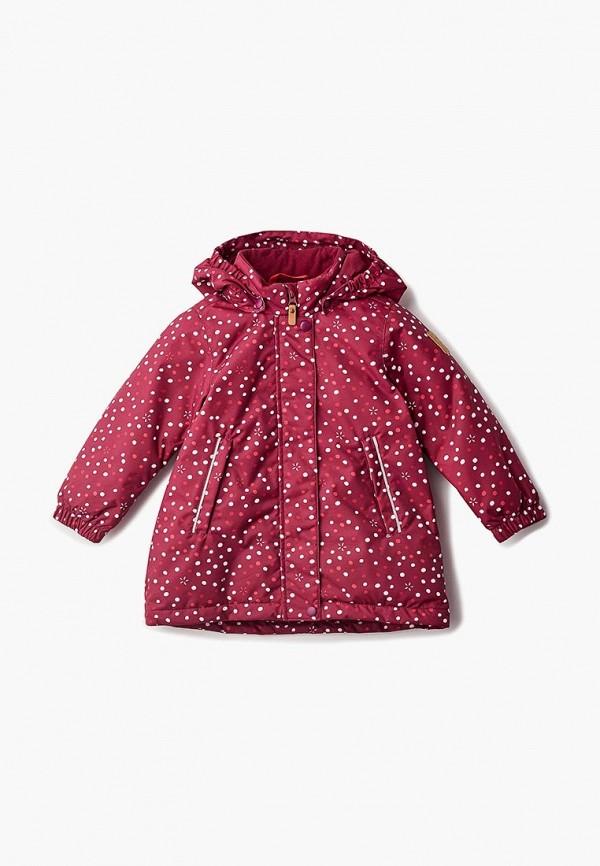 Куртка утепленная Reima Reima RE883EGCAEH0 reima куртка botnia