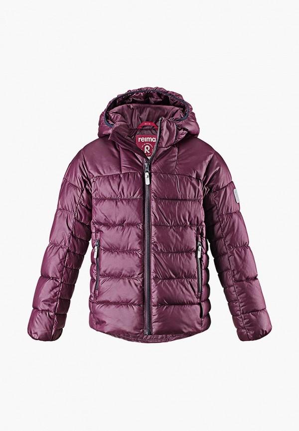 Куртка утепленная Reima Reima RE883EGCAEJ9 reima куртка botnia
