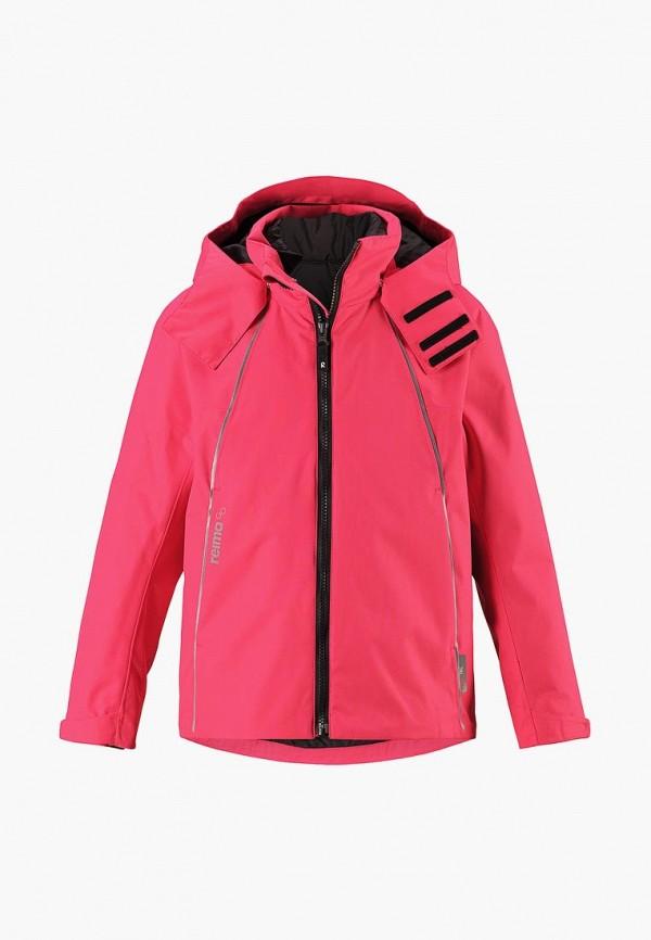 Куртка утепленная Reima Reima RE883EGCAEN5 куртка утепленная reima reima re883ekduzh7