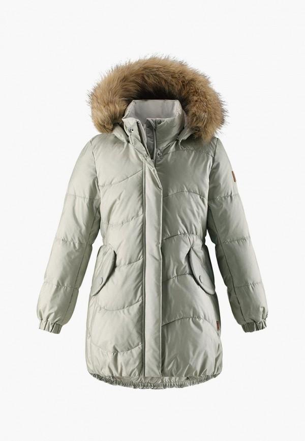 Куртка утепленная Reima Reima RE883EGDIWC1 куртка утепленная reima reima re883ekduzh7