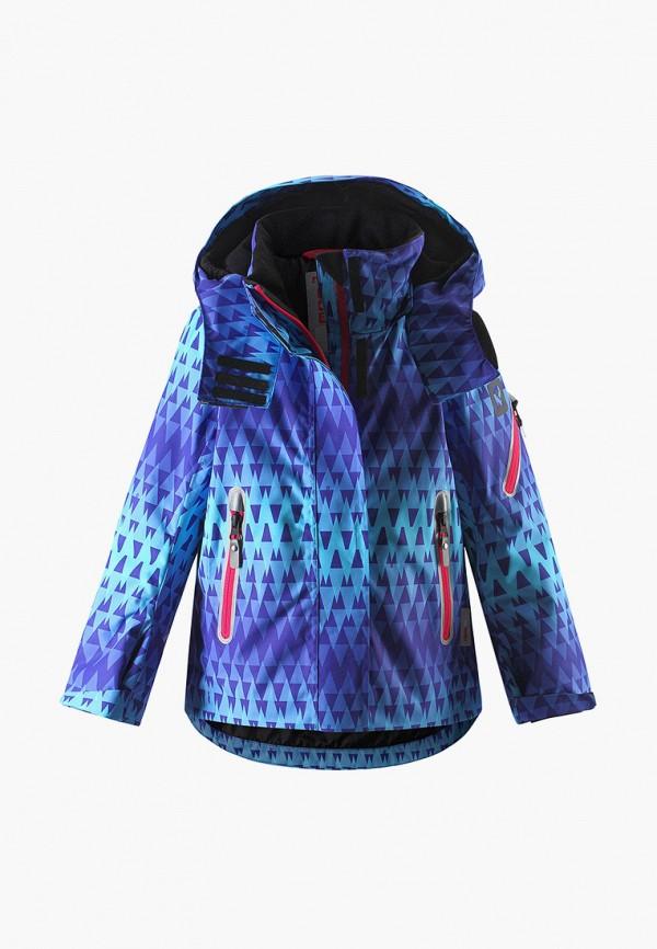 Куртка горнолыжная Reima Reima RE883EGFYGG5 куртка детская reima цвет синий 5215696710 размер 98
