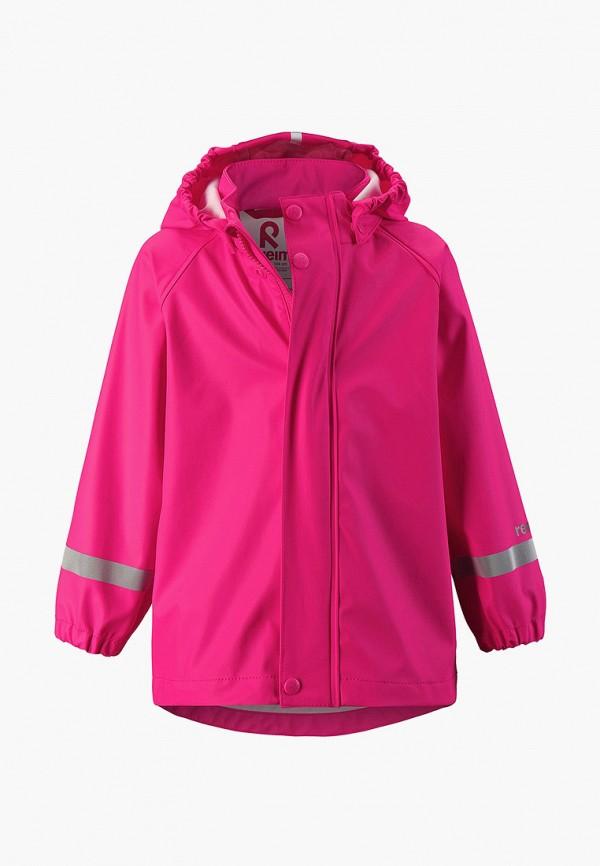 Куртка для девочки Reima 521491-4410