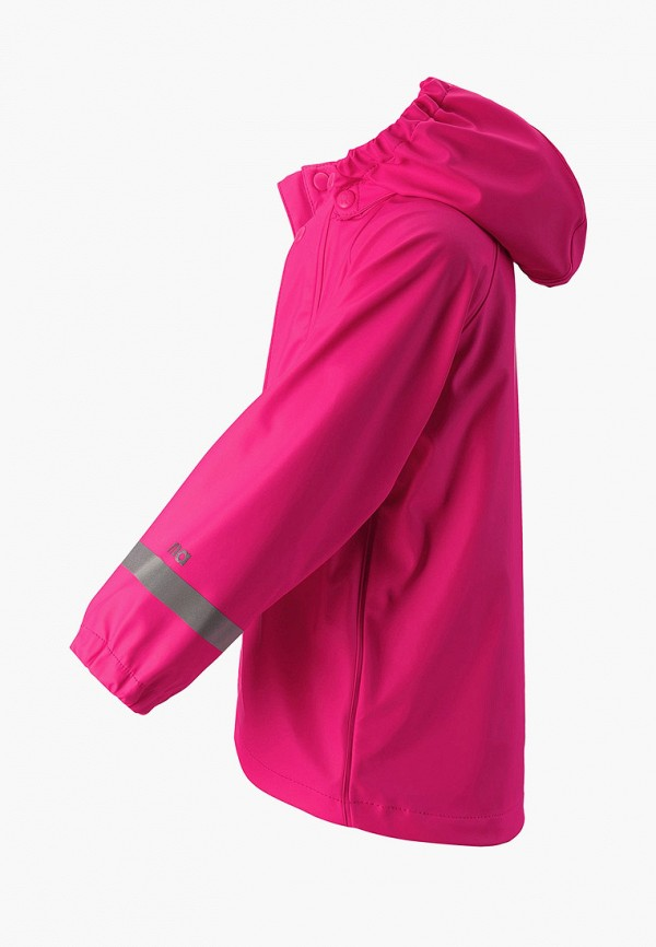 Куртка для девочки Reima 521491-4410 Фото 3