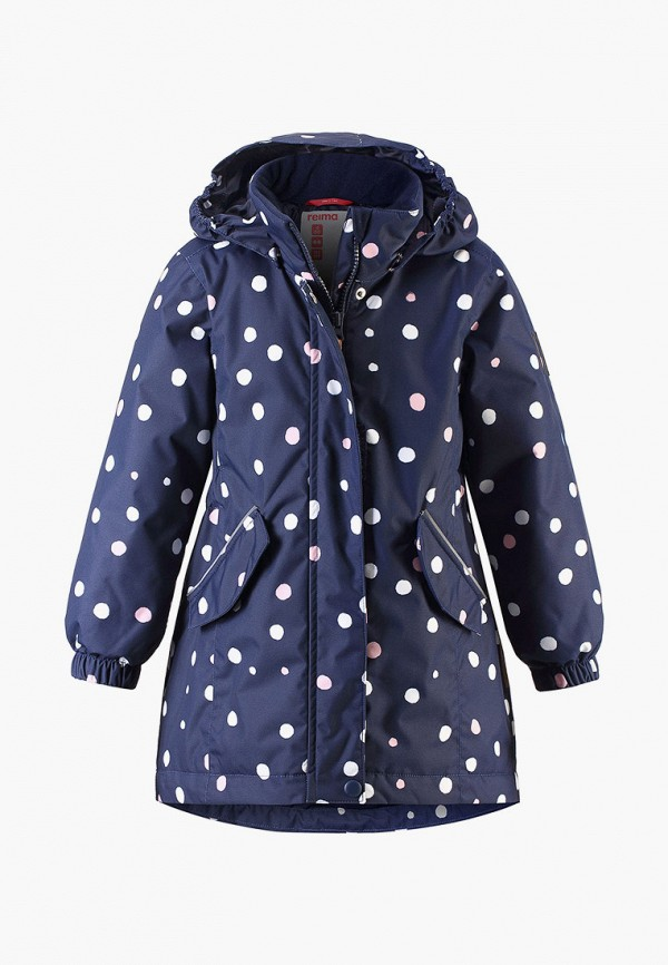 купить Куртка утепленная Reima Reima RE883EGFYGH1 недорого