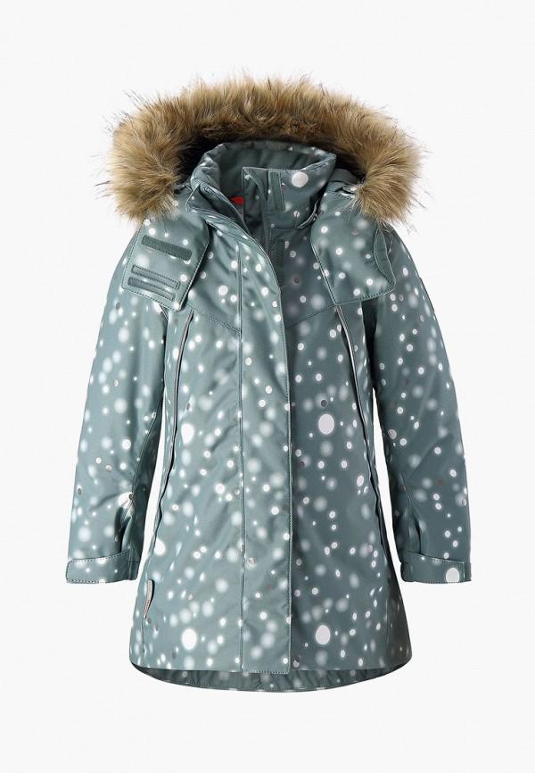 Куртка утепленная Reima Reima RE883EGFYGH9 куртка утепленная reima reima re883egcaez6