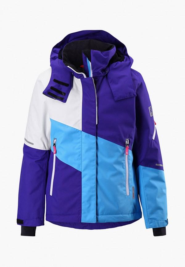 Куртка горнолыжная Reima Reima RE883EGFYGS6 куртка wed ze куртка горнолыжная детская all mountain 990