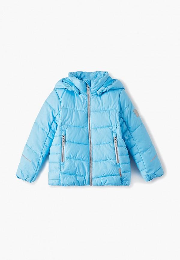 Куртка утепленная Reima Reima RE883EGFYGS9 куртка утепленная reima reima re883egcaez6
