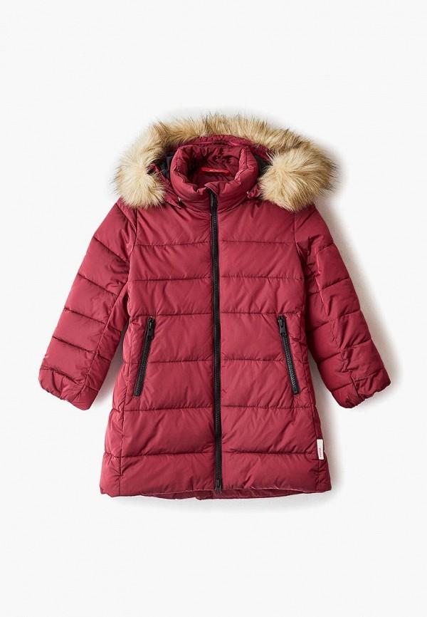 купить Куртка утепленная Reima Reima RE883EGFYGT2 недорого