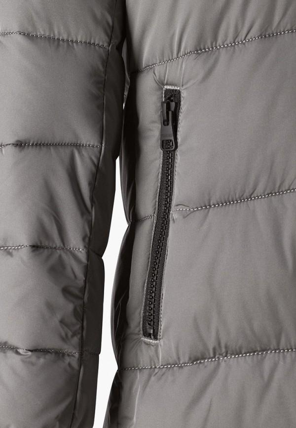 Куртка для девочки утепленная Reima 531416-9370 Фото 5