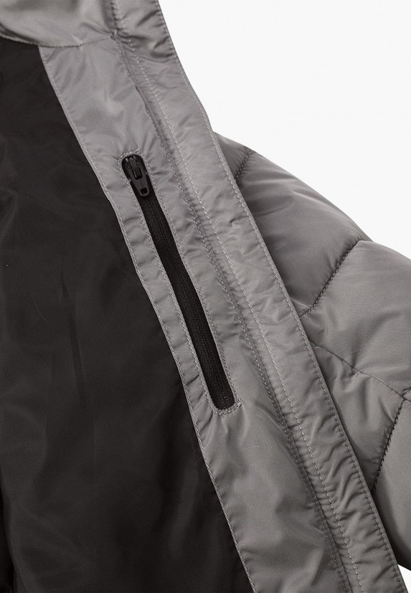 Куртка для девочки утепленная Reima 531416-9370 Фото 6