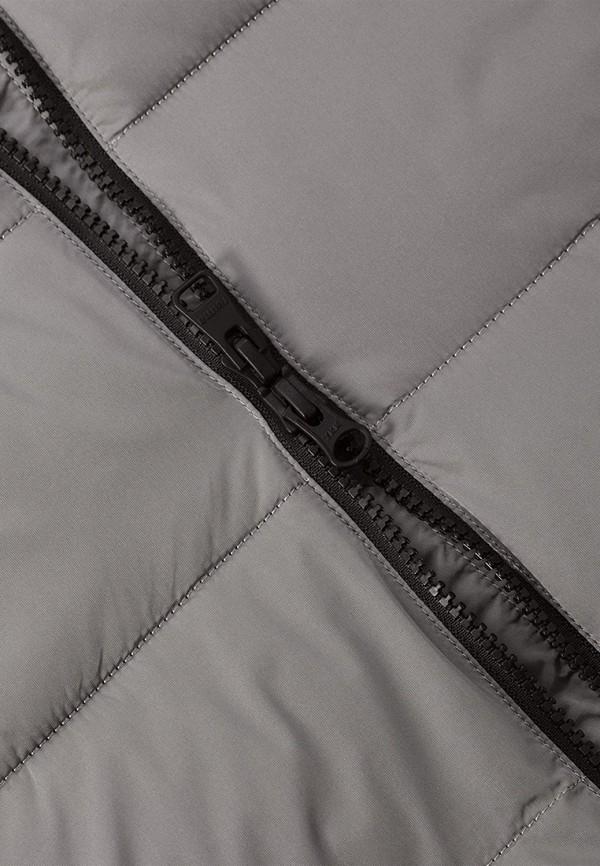 Куртка для девочки утепленная Reima 531416-9370 Фото 7