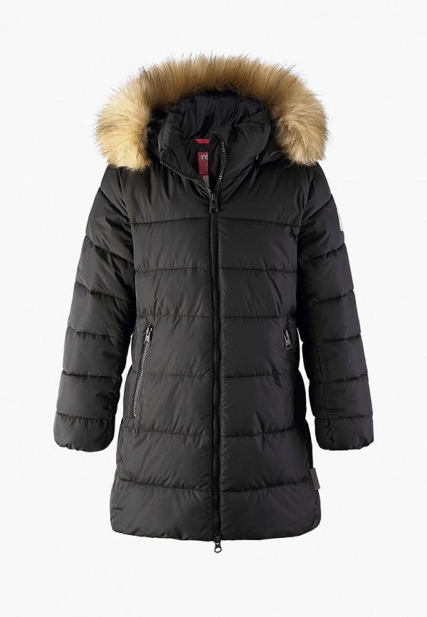 Куртка утепленная Reima Reima RE883EGFYGT6 reima куртка reima petteri для мальчика