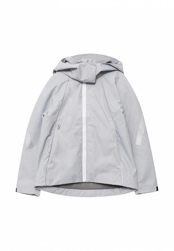 Куртка Reima Reima RE883EKADQP2 парка reima reima re883egcadx7