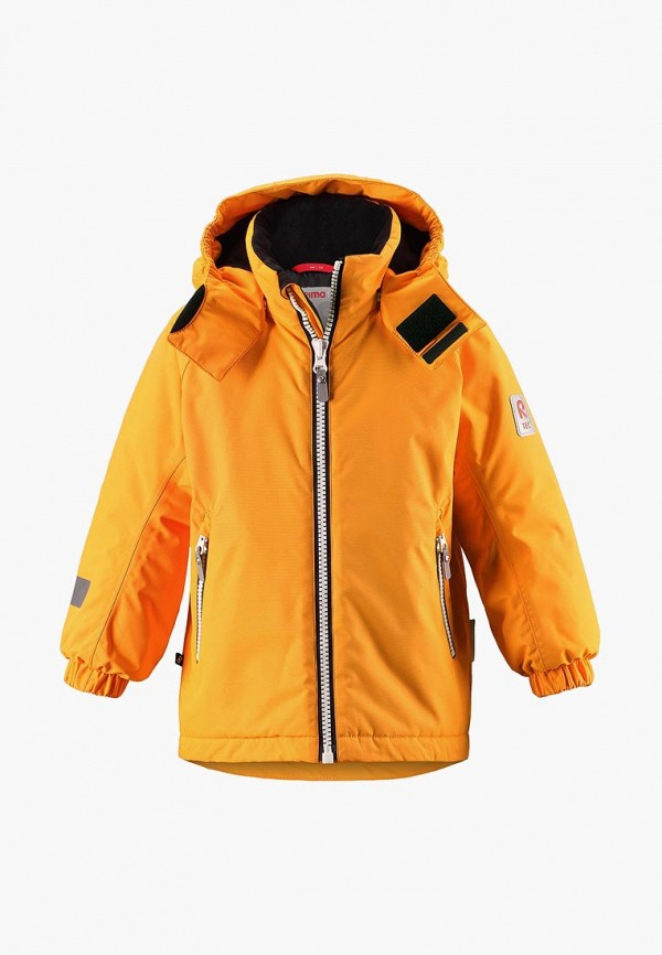 Куртка утепленная Reima Reima RE883EKCAEE5 куртка утепленная reima reima re883ekduzh7
