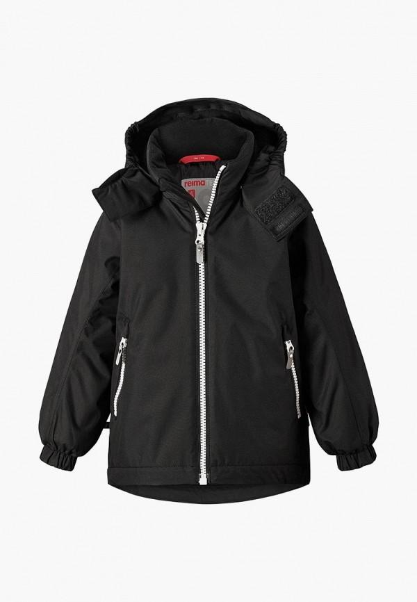 Куртка утепленная Reima Reima RE883EKCAEE8 reima куртка reima 709537