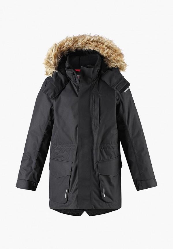 Куртка утепленная Reima Reima RE883EKCAEM0