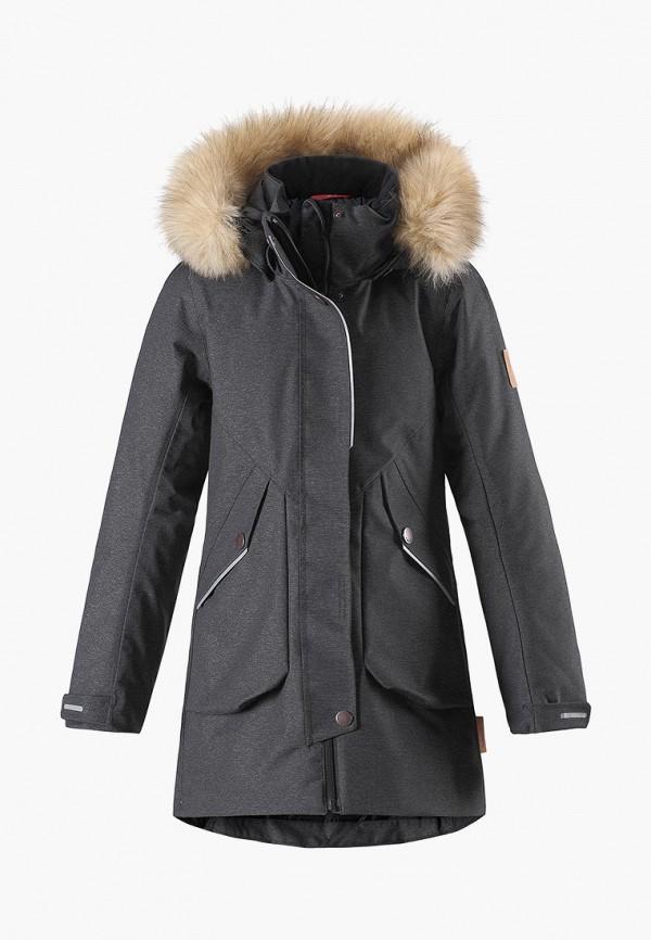 Куртка утепленная Reima Reima RE883EKCAEY4 куртка утепленная reima reima re883ebcaeg6