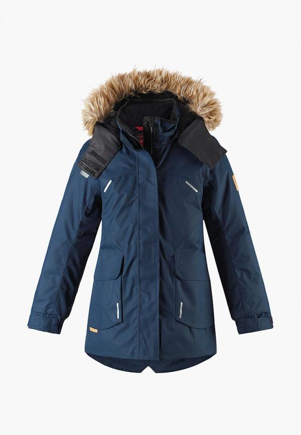 Куртка утепленная Reima Reima RE883EKCAEZ5