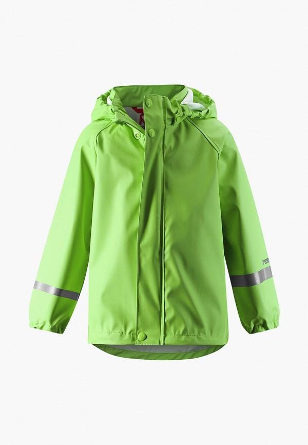 Куртка Reima Reima RE883EKDUZH2 куртка reima reima re883egadqq2