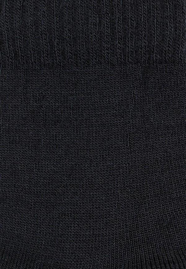 Носки для мальчика Reima 527309-6980 Фото 2