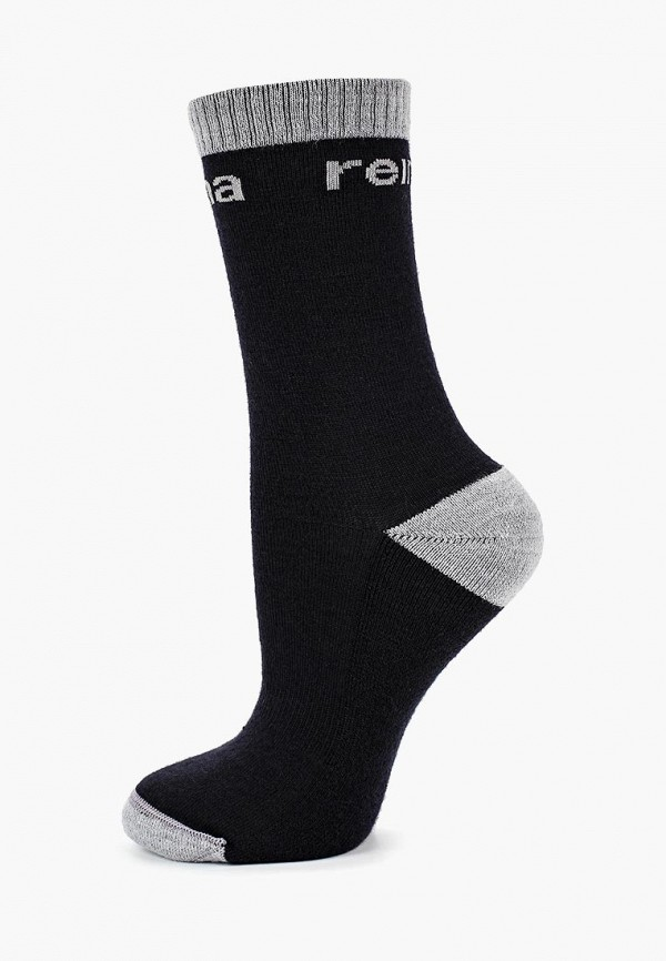 Носки Reima Reima RE883FBCAFD0 reima носки warm woolmix reima