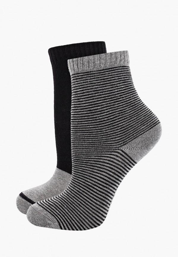 носки reima для мальчика, разноцветные