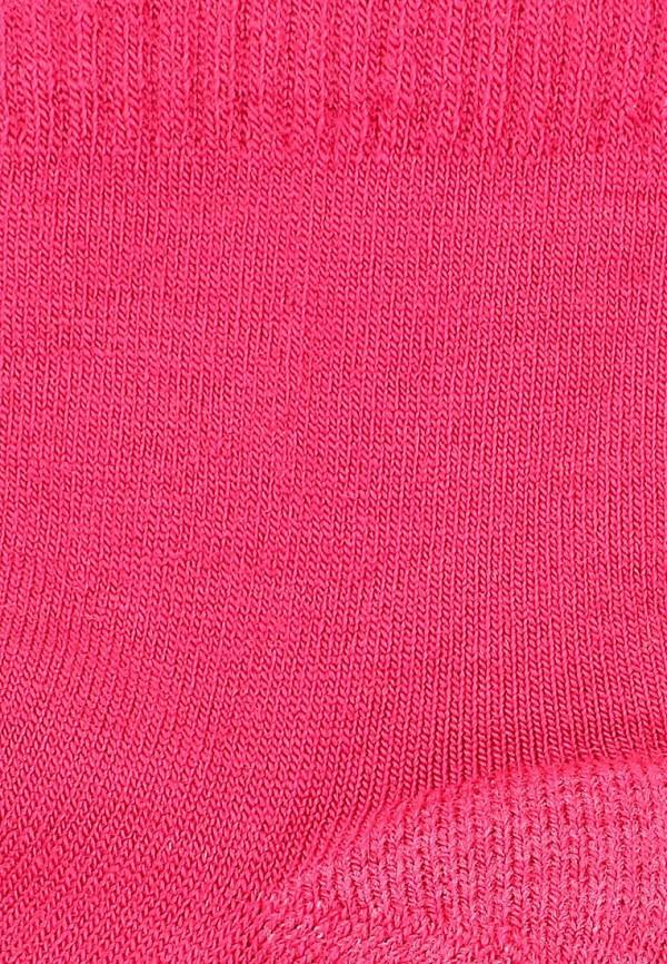 Носки для девочки Reima 527309-3600 Фото 2